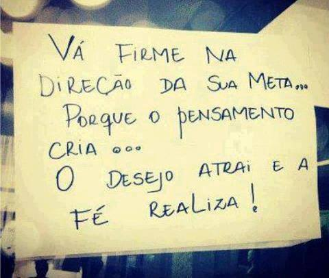 Frases-Inteligentes-para-o-ignotus.com.br