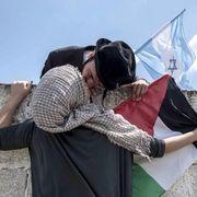 Amor sem fronteiras!
