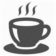 Morning Agile Lean Coffee, October 18 in Berwyn, PA