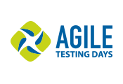 Agile Testing Days Conference in Boston June 19,20,21 2017 ($)