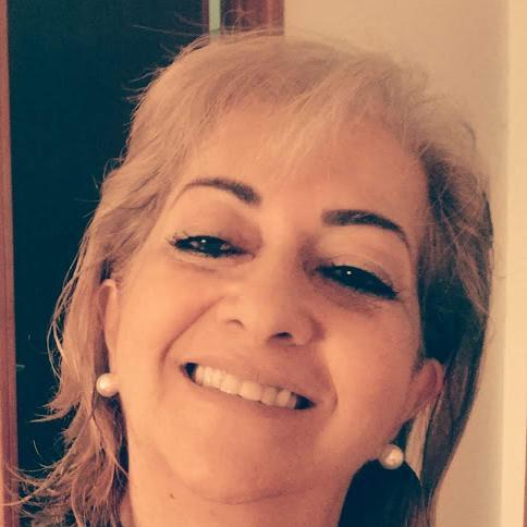 Lúcia Andrés