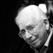 Remembering Bob Davidson