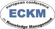 European Conference on Knowledge Management