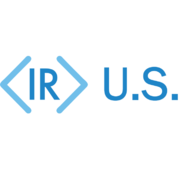 Integrated Reporting U.S. Community Spotlight: Prudential