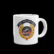 Mug Club No-Kill Portland