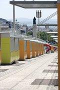 FEIRAS: 80.ª Feira do Livro de Lisboa