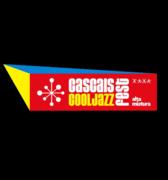 MÚSICA: CASCAIS COOLJAZZFEST