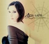 MÚSICA: Ana Laíns apresenta ao vivo temas do novo álbum