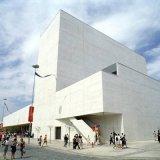 CRIANÇAS: Pavilhão do Conhecimento - Ciência Viva celebra 11 anos