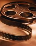 FEIRAS E AR LIVRE: Festa do Cinema