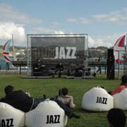 MÚSICA: Out Jazz 2010