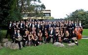FESTIVAIS: Festival Mozart