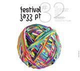 FESTIVAIS: Festival jazz.pt