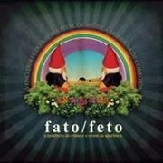 MÚSICA: Fato/Feto
