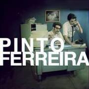 MÚSICA: Pinto Ferreira