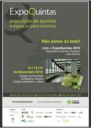 FEIRA: ExpoQuintas 2010