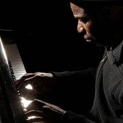 MÚSICA: Ray Lema Trio