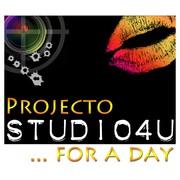studio4u... for a day