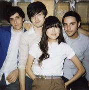 MÚSICA: The Pains of Being Pure At Heart