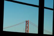 ESPECTÁCULO: Se uma janela se abrisse