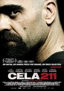 CINEMA: Cela 211