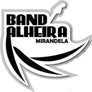MÚSICA: BAND'ALHEIRA  Concerto