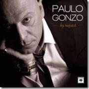 MÚSICA: Paulo Gonzo