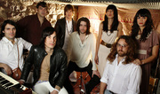 MÚSICA: The Phenomenal Handclap Band
