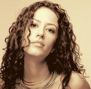 MÚSICA: Ana Moura
