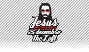 FESTA: Jesus Birthday