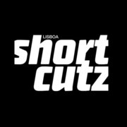 CINEMA: SHORTCUTZ