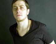 NOITE: Davide Squillace