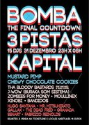 FESTAS: The Final Countdown