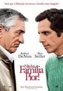 CINEMA: Não Há Família Pior