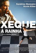 CINEMA: Xeque à Rainha