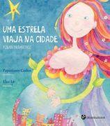 EXPOSIÇÃO: Ilustrações de Elsa Lé