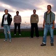 MÚSICA: Lemon – U2 Tribute Band