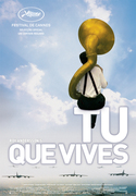 CINEMA: Tu que Vives