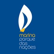AR LIVRE: Curso de Navegação - Carta de Patrão Local