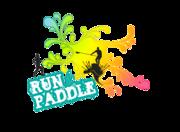 Open Day Run Paddle