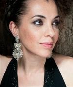 MÚSICA: Tereza Salgueiro