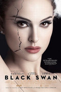 CINEMA: Cisne Negro