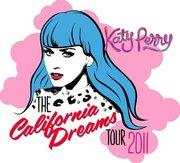 MÚSICA: Katy Perry no Campo Pequeno