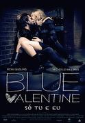 CINEMA: Blue Valentine - Só Tu e Eu