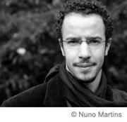 MÚSICA: Júlio Resende Trio - You Taste Like a Song