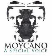 MÚSICA: Moycano