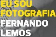 EXPOSIÇÕES: Eu sou fotografia
