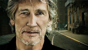 MÚSICA: Roger Waters