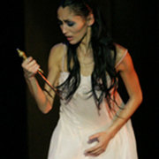 DANÇA: Romeu e Julieta