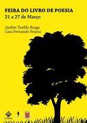 FEIRAS E AR LIVRE: Feira do Livro de Poesia